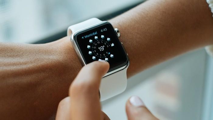 Часах поменять ремешок стоимость на наручные краснодаре куда в сдать часы