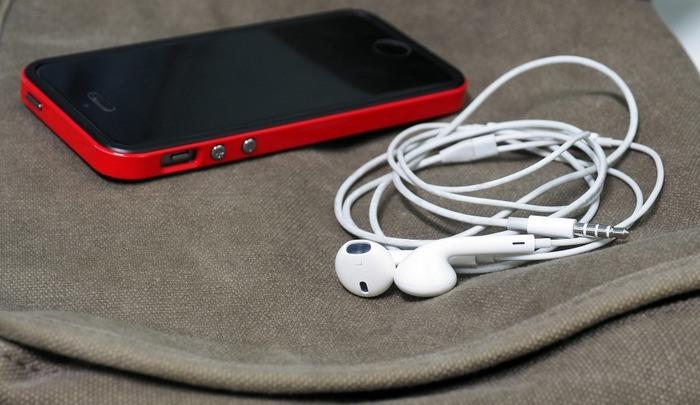 учебное пособие усиление микрофона на айфон заливать армопояс зимой