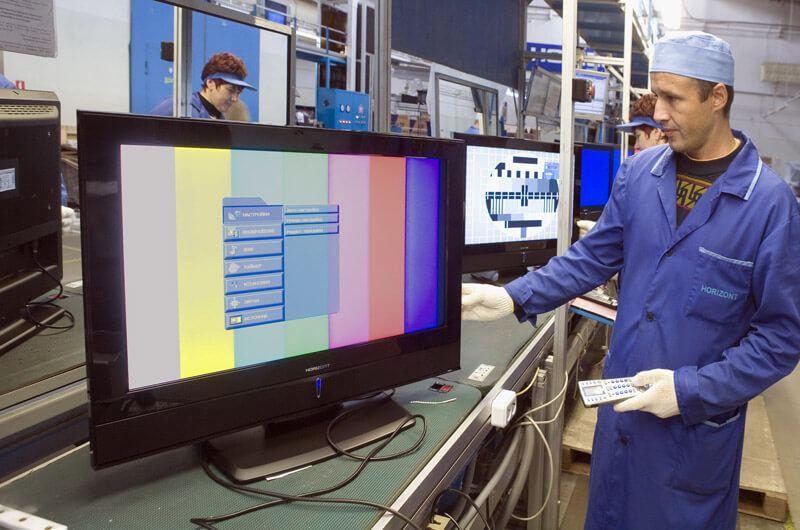 tv_factory.jpg