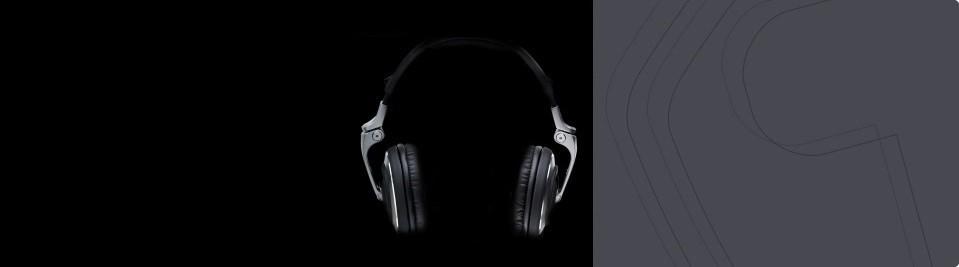 Ремонт навушників Koss (Кос) в Києві  b3f7a01608b3c